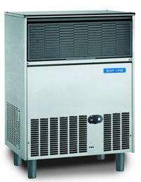 льдогенератор scotsman b 9050 ws