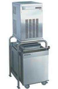 льдогенератор scotsman mf 66 as