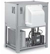 льдогенератор scotsman mar 76 as