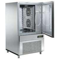 шкаф шокового охлаждения sagi ir72s