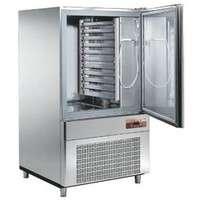 шкаф шоковой заморозки sagi dms102s