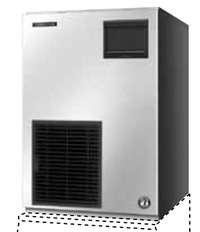 льдогенератор hoshizaki fm300ake-n