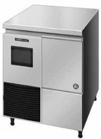 льдогенератор hoshizaki fm80ke-n