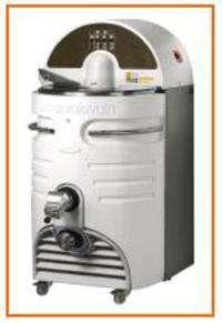 Аппарат для ферментации PAVAILLER FL80